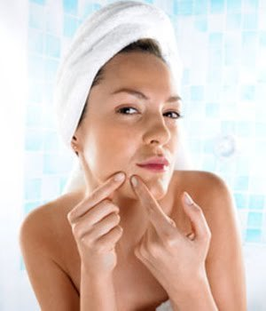 VIP Fashion Tip of the Day: Best Cures for Zits | Celebrity VIP Lounge | Lipstick Whisper | Scoop.it