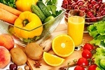 Warzywa i owoce chronią przed atakiem serca | Vega | Scoop.it