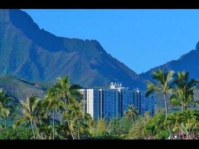 Hawaii is my Mainland with Kaui Lucas | ❀ hawaiibuzz ❀ | Scoop.it
