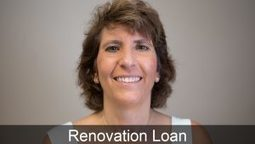 Advantages of Buying a Home with a Renovation Mortgage | Mortgage Broker | Scoop.it