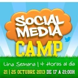 3 libros esenciales para aprender, en serio, Social Media | Amel ... | Mineria de Datos | Scoop.it