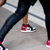 Andar deprisa está de moda   Somos lo que comemos y lo que nos movemos   Scoop.it