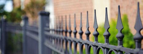 Pena Gates & Fences is a preferred fence contractor in Norwalk, CA | Pena Gates & Fences | Scoop.it