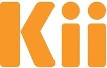 Community Blog Series: Kii - AllSeen Alliance   Logan's Tech   Scoop.it