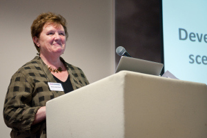 Open Access: News and Reflections from the ACSSConference | Science ouverte - Open science | Scoop.it