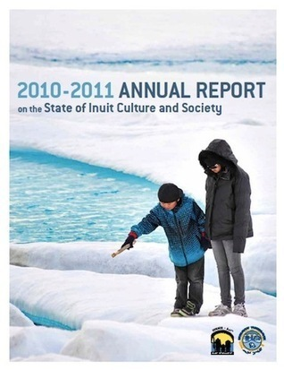 """NEWS: NTI: new report on state of Inuit culture and society """"a rallying cry"""" for action 