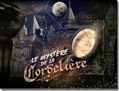 LE MYSTÈRE DE LA CORDELIÈRE | FLE enfants | Scoop.it