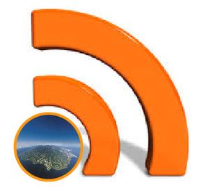 Tout ce qu'il faut savoir pour obtenir des flux RSS sur le web 2.0 | web2Partner | Scoop.it