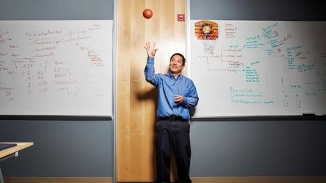 3 Innovative Ways to Structure Your HR Department | Gestión del talento y comunicación organizacional- Talent Management and Communications | Scoop.it