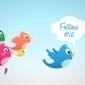 Twitter, un canal d'influence plus que de recrutement - #RH20 | RH20 e-recruiting | Scoop.it