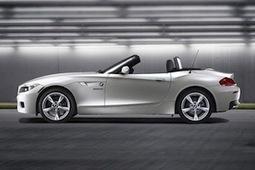 BMW per la Z4 inventa una finta festività in Cina   Marketing & Web Marketing   Scoop.it