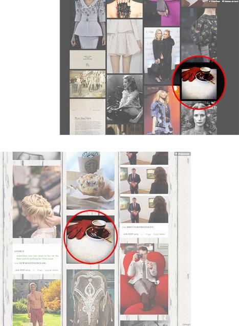 Tumblr, la sédimentation d'un imaginaire commun. 4 / subjectivité | Scoop Photography | Scoop.it