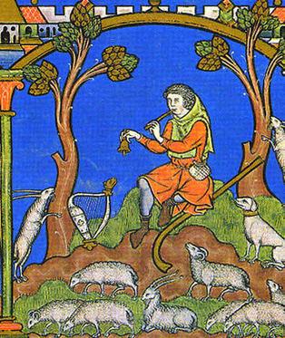 La Mesta | Imperio Romano en las pasadas decadas | Scoop.it