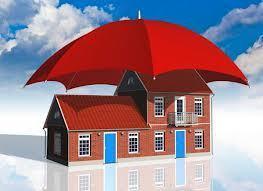 immobilier : Pourquoi le locataire doit souscrire à une assurance habitation ...??? | LAFORET MOLSHEIM | Scoop.it