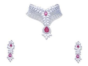 Best Wedding Jewellery Shop in Karol Bagh,Wedding Ring,Designer Wedding Jewellery   Narangs Raj Jewellers   Scoop.it