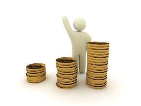 Appreciating the true cost of your vacancy - Mercury Search | Print Industry | Scoop.it