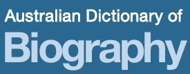 Biography - Sir Henry Parkes - Australian Dictionary of Biography | Australian Federation | Scoop.it