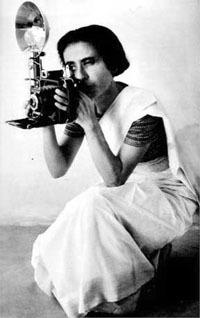 RIP Homai Vyarawalla   Indian Photographies   Scoop.it