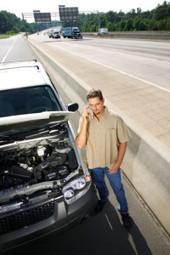 Things You Should Do While Waiting for a Tow Truck | All-Rite Towing | Scoop.it