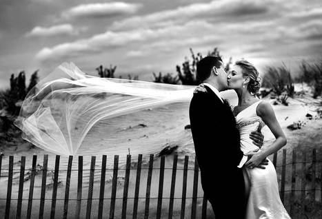 Get Clicked with the Best Wedding Photographers Orlando | DJamel Photography | Scoop.it