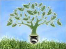 CEE : la 3e période peut démarrer | Actualités de la Rénovation Energétique | Scoop.it