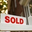 Eagle Rock Named Second Hottest Real Estate Neighborhood In US - Los Feliz Ledger | Real Estate | Scoop.it