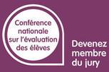 Les dates du bac 2015 - Actualités   institution   Scoop.it