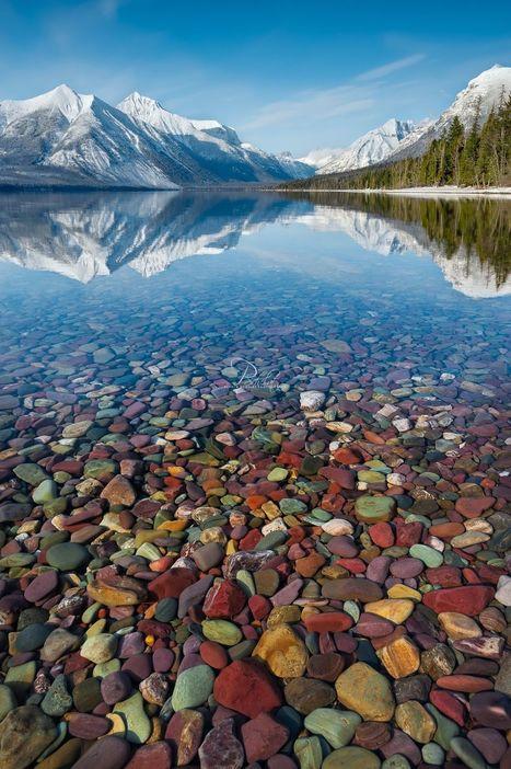 Mountain Jewels byPerri K Schelat | My Photo | Scoop.it