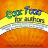 Cool Tools for Authors