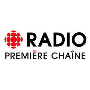 Le socio-financement sur internet | Dimanche magazine | Radio-Canada.ca | Sociofinancement | Scoop.it