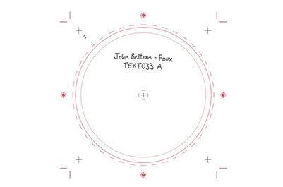 John Beltran signs up for Text 12-inch   DJing   Scoop.it