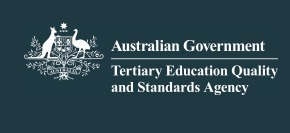 Tertiary Education Quality and Standards Agency | Higher Education Teaching and Learning | Scoop.it