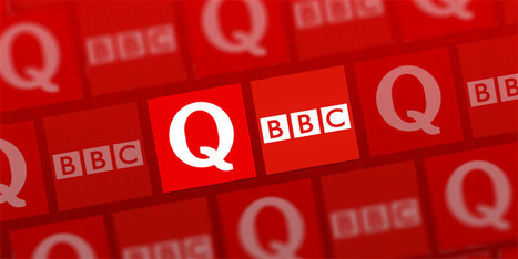 Quora Teams Up With The BBC To Supply User-Generated Content | Social Media Tips, News, and Tools | Scoop.it