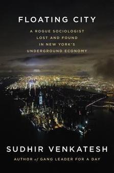 Informal Ethnography in New York | La vie des idées | Kiosque du monde : Amériques | Scoop.it