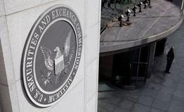 Crowdfunding activists plead with SEC to release long-awaited rules | Innovative Marketing and Crowdfunding | Scoop.it