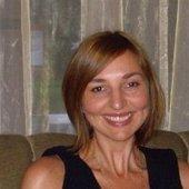 Nomination Géraldine Durand | Les News du reseau WIBS Network | Scoop.it