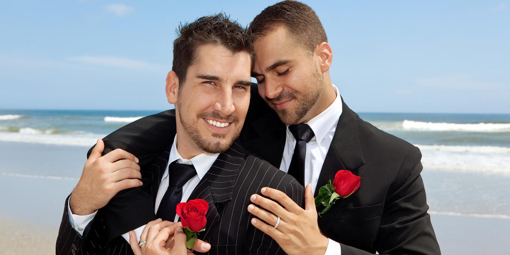 Правила гея в жизни 25 фотография