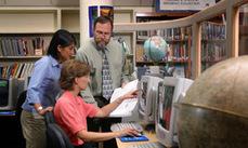 Iniciativa Intel® Educación: Diseño de Proyectos Efectivos | PBL | Scoop.it