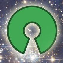 Open-Source in Space: Flight Software Workshop Begins Tomorrow - EE Times | Spacecraft Flight Software | Scoop.it