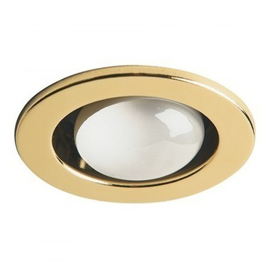 Dainolite DL400-PB Polished Brass Trim Only Open Type Use With DL4000 Housing | Filme solo do Mestre Yoda | Scoop.it