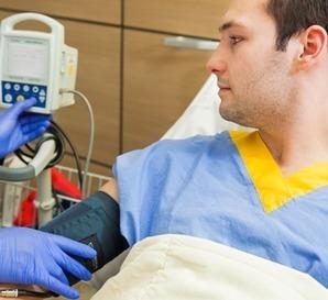 Ziekenhuisfusies leiden niet tot aantoonbaar betere kwaliteit zorg   ACM.nl Hospital Merger do not effect improvement of healthcare itself (Dutch research)   Health Care Business   Scoop.it
