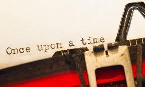 So you want to be a writer | memoir writing | Scoop.it
