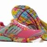 Cheap KD Shoes