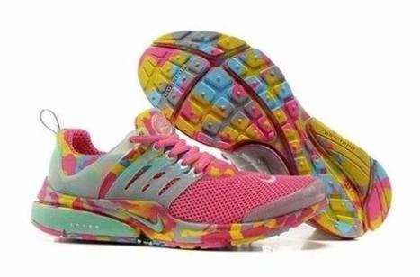Nike Air Presto 2013 Womens Shoes Pink,Nike Air Presto Womens,Nike Air Presto 2013 | Cheap KD Shoes | Scoop.it