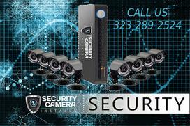 Security Cameras Installation orange county   Security Camera Installs   Scoop.it
