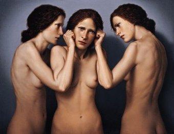 Mapas De Espelho: Corpo de Árvore, 10. | My Domestical Poetry. | Scoop.it