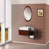 Wholesale bathroom vanities,Wholesale bathroom vanities | buy best products online usa | Scoop.it
