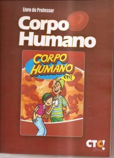 ALUNOS APRENDEM SOBRE CORPO HUMANO | 5o C | Scoop.it