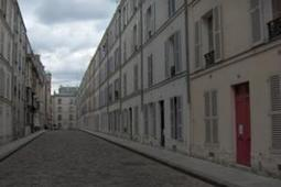 Logement HLM : le calcul du surloyer | Veille promoteurs immobiliers | Scoop.it