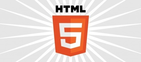 ALERTE : « L'espion » dans la faille HTML5 ! | INFORMATIQUE 2015 | Scoop.it